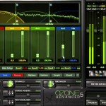 Premaster Editing and Analysis before Audio Mastering with Ozone