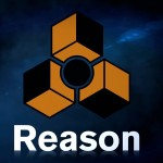 Tips for Processing Vocals in Reason