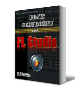 e_j_garba_-_beats_sequencing_with_fl_studio_3d_front_cover-1024x1024 Ethereal Multimedia Technology www.ethereal-multimedia.com