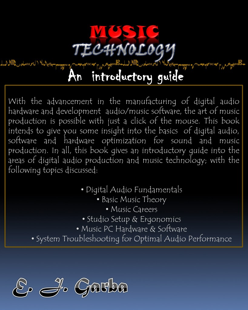 e_j_garba_-_music_technology_an_introductory_guide_2015_back_cover-819x1024 Ethereal Multimedia Technology www.ethereal-multimedia.com