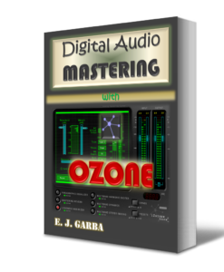 e_j_garba_digital_audio_mastering_with_ozone_3d_front_cover-1024x1024 Ethereal Multimedia Technology www.ethereal-multimedia.com