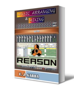 e_j_garba_music_arranging_and_mixing_with_reason_3d_front_cover-1024x1024 Ethereal Multimedia Technology www.ethereal-multimedia.com