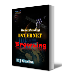 e_j_garba_understanding_internet_browsing_2015_3d_front_cover Ethereal Multimedia Technology www.ethereal-multimedia.com