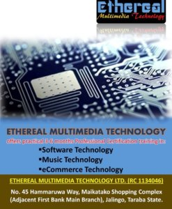 ethereal_multimedia_technology_certifications_flyer_1 Ethereal Multimedia Technology www.ethereal-multimedia.com