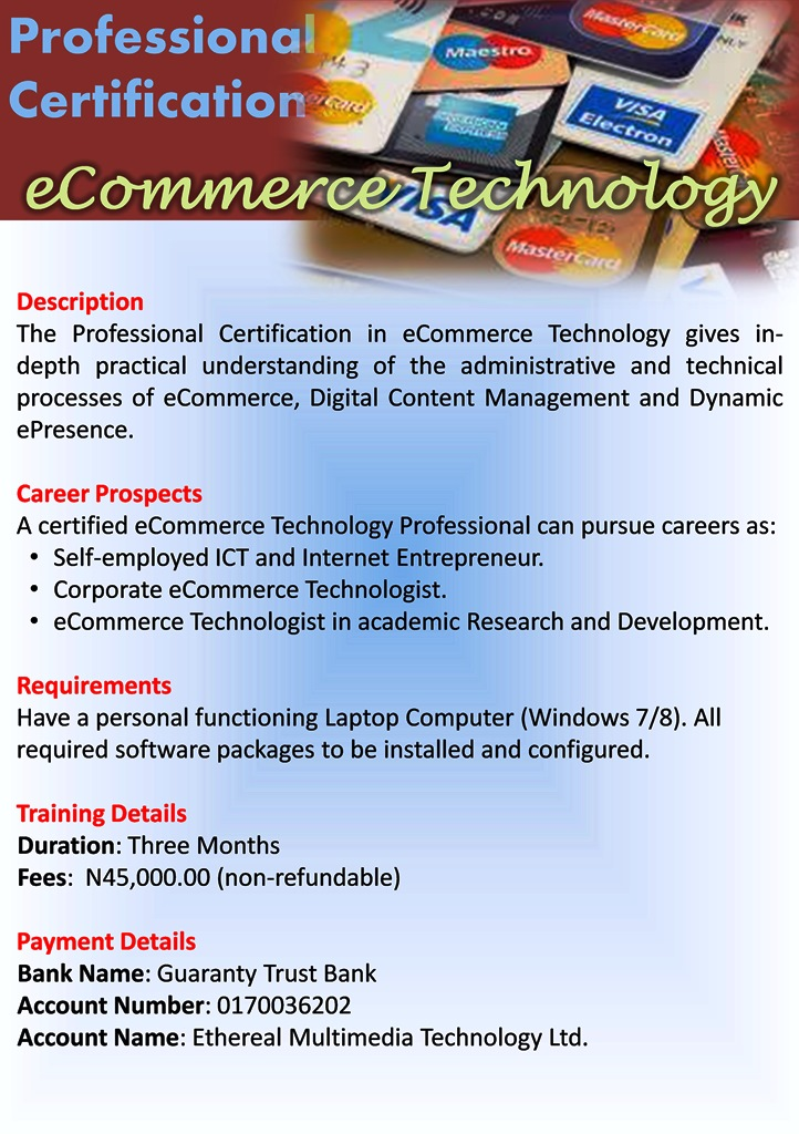 ethereal_multimedia_technology_certifications_flyer_4 Ethereal Multimedia Technology www.ethereal-multimedia.com